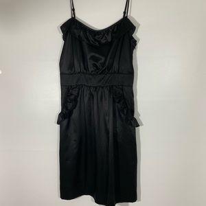 NWOT Marc Jacobs silk dress size 10